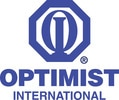 Optimist Club of St Thomas